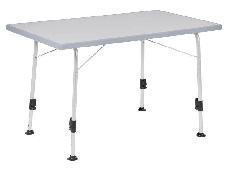 Dukdalf Majestic 3 table