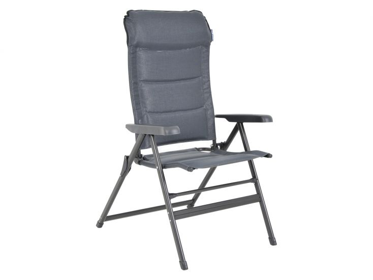 CamPart Napoli fauteuil inclinable