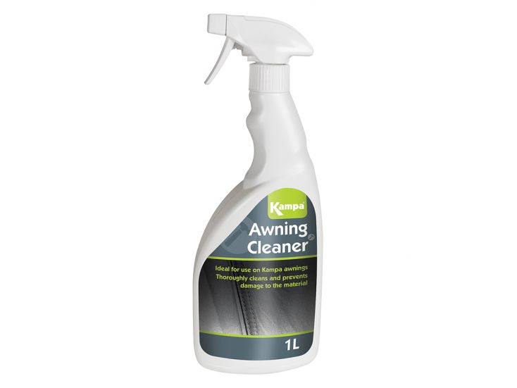 Kampa Awning Cleaner nettoyant toile de tente