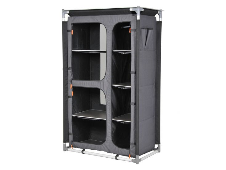 Obelink Store Luxe armoire