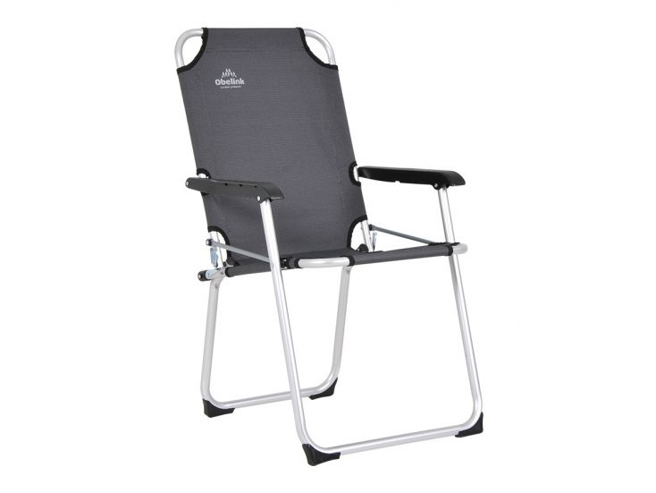 Obelink Outdoor Holiday fauteuil pliant