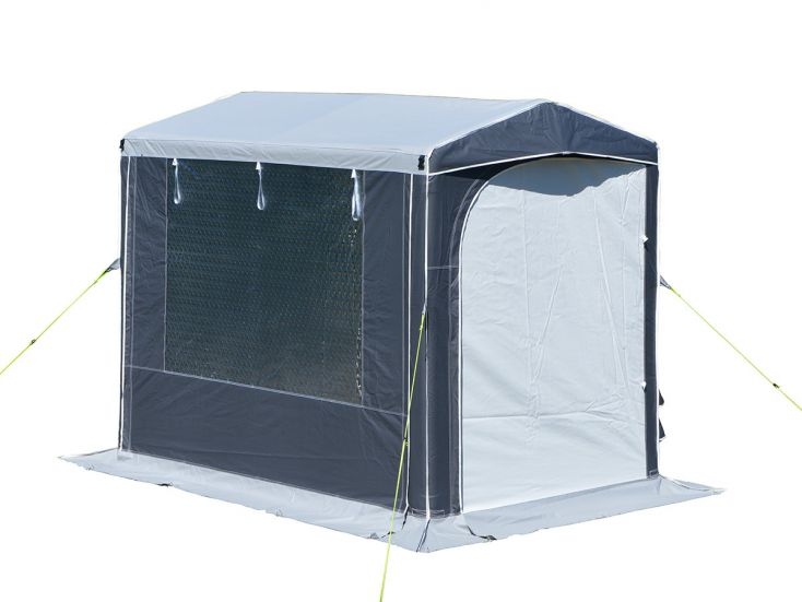 Kampa Store Air tente d'appoint