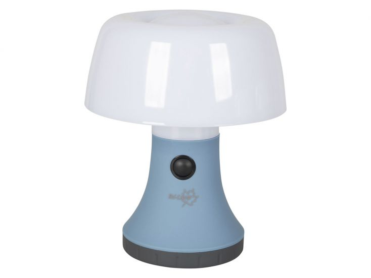 Bo-Camp Sirius lampe de table