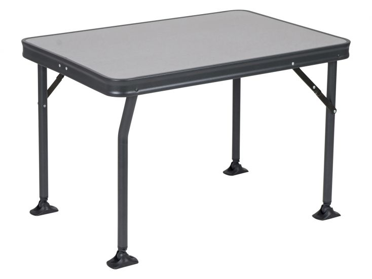 Crespo AP-282 table