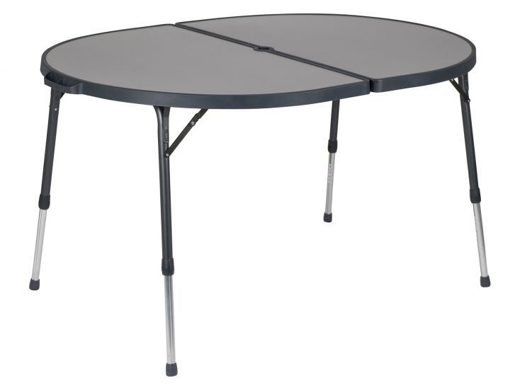 Crespo AP-352 table