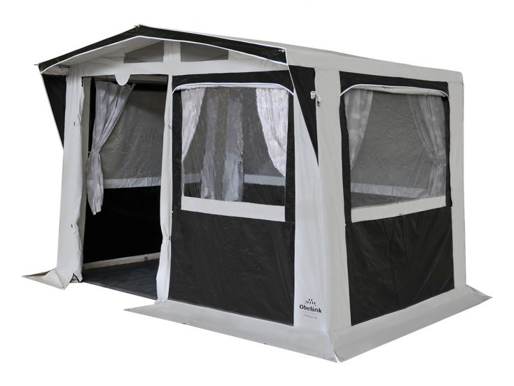 Obelink Outhouse 300 tente d'appoint