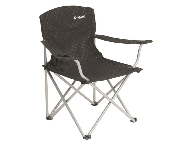 Outwell Catamarca fauteuil pliant