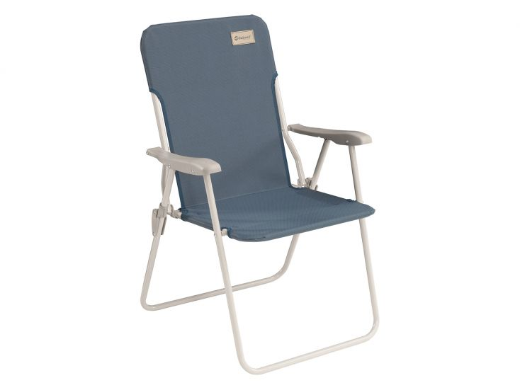 Outwell Blackpool fauteuil pliant