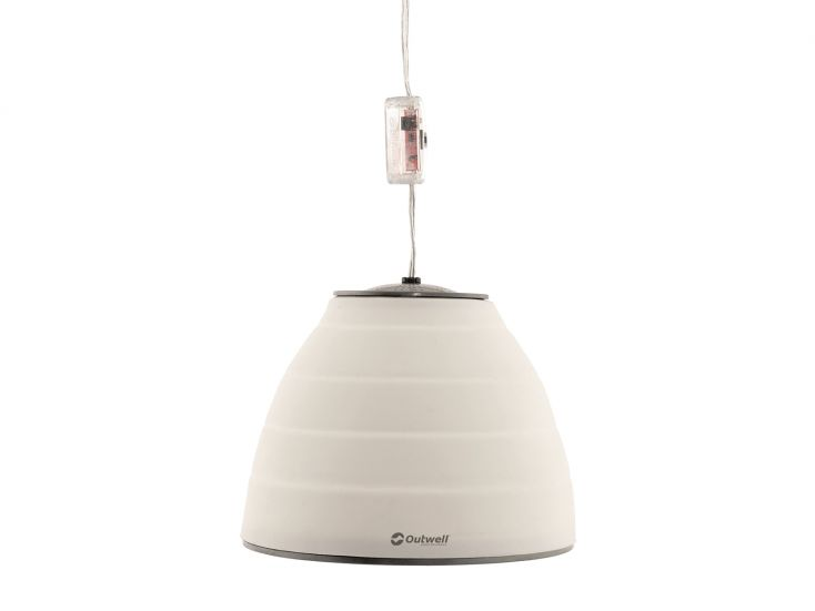 Outwell Orion lux lampe suspendue
