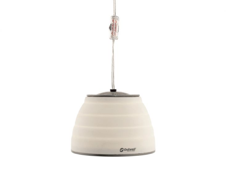Outwell Leonis lux lampe suspendue