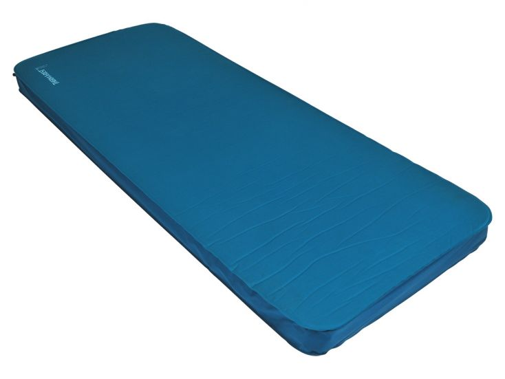 Thermarest Mondoking 3D XXL matelas gonflable