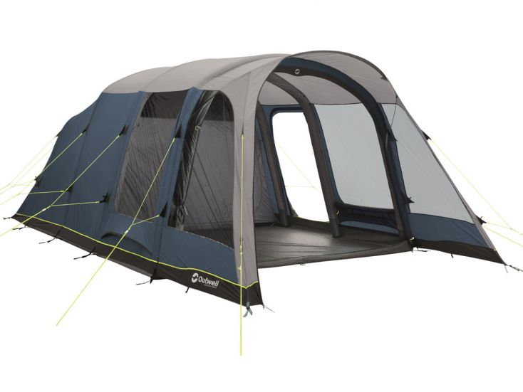 Outwell Tent Douglas 5A tente tunnel