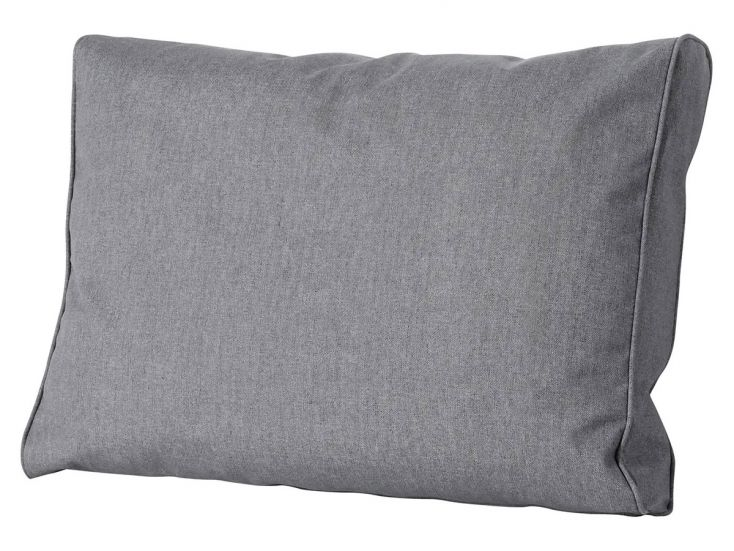 Madison Oxford Grey Outdoor coussin dossier salon de jardin