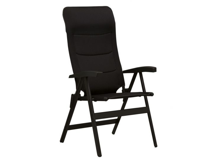 Westfield Avantgarde Noblesse Deluxe fauteuil inclinable