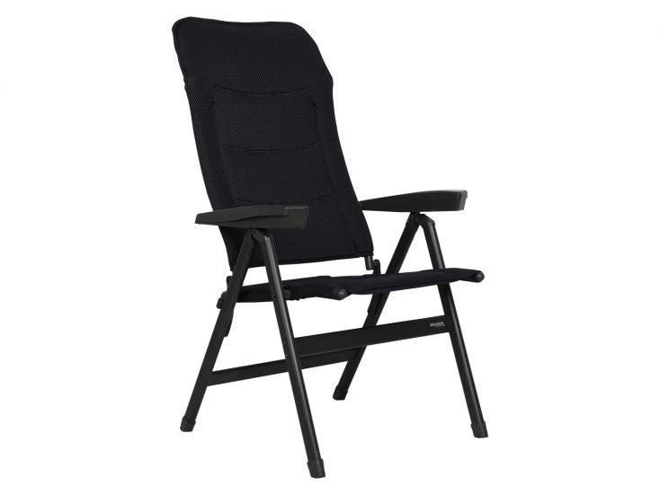 Westfield Performance Advancer fauteuil inclinable