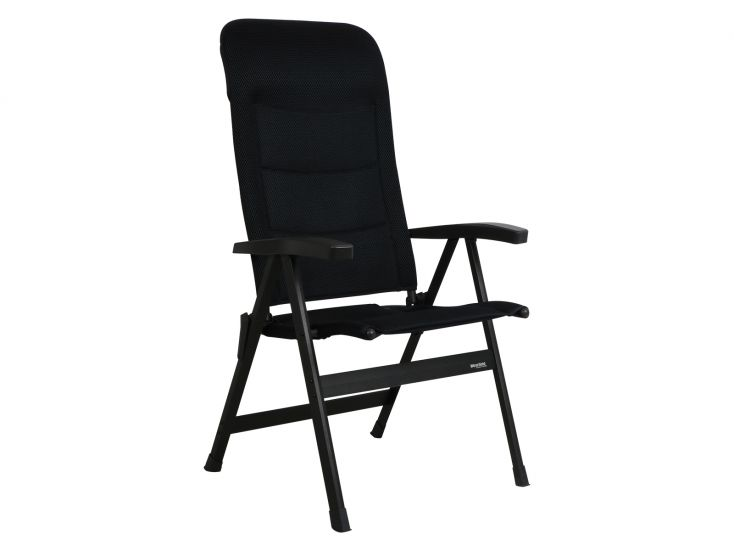 Westfield Be-Smart Royal fauteuil inclinable