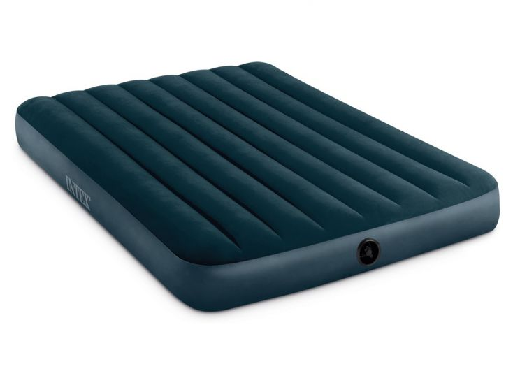 Intex Dura-Beam Downy Full matelas gonflable