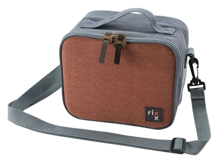 Rixx 3,5 litres sac isotherme