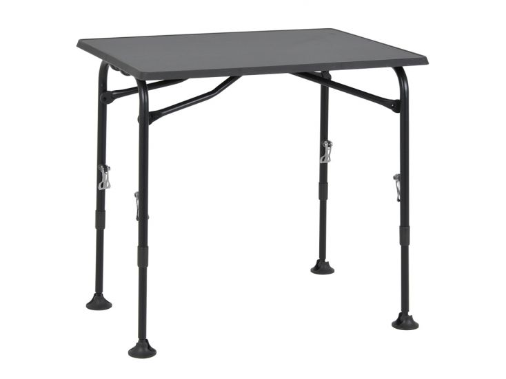 Westfield Performance Aircolite 80 table