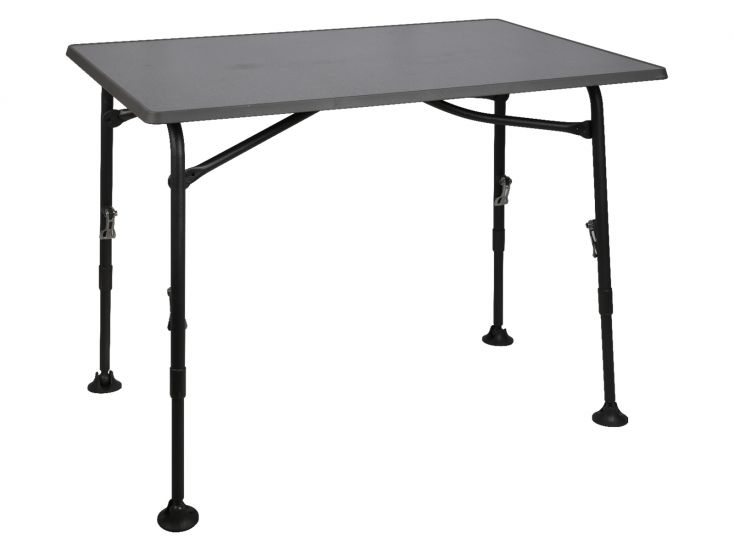 Westfield Performance Aircolite 100 table