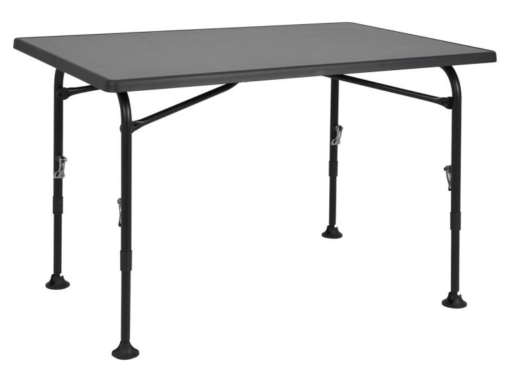 Westfield Performance Aircolite 120 table