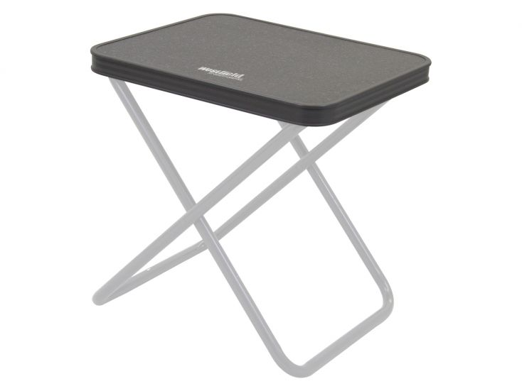 Westfield Performance Stool XL plateau