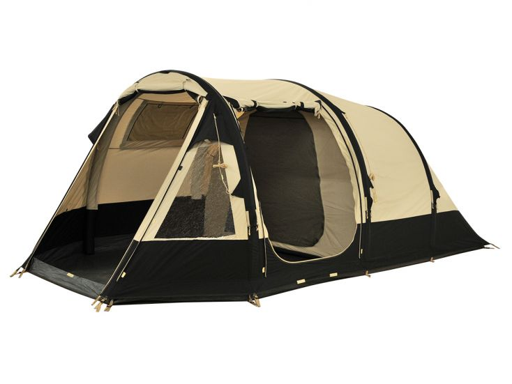 Obelink Summer 4 TC Easy Air tente tunnel