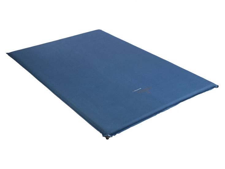 Nomad Allround Duo 5.0 tapis de couchage
