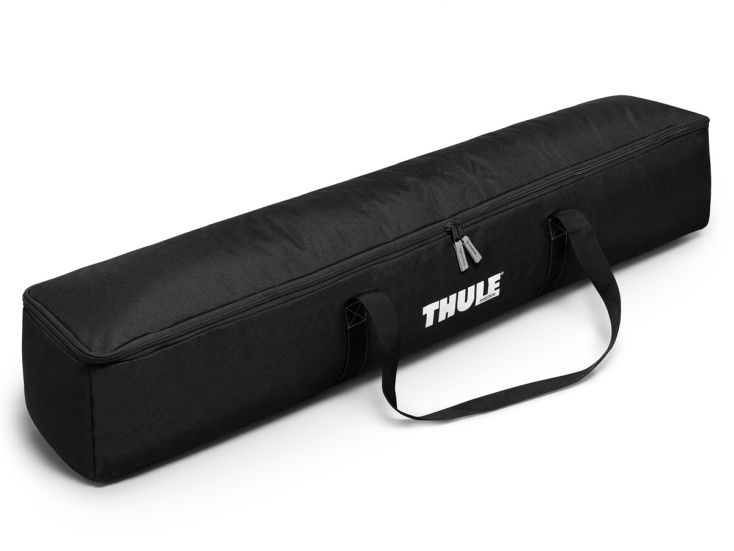 Thule Luxury Blocker Bag sac de rangement