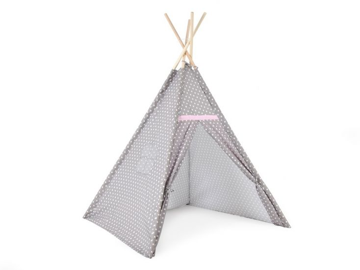 Kids Collection tente tipi