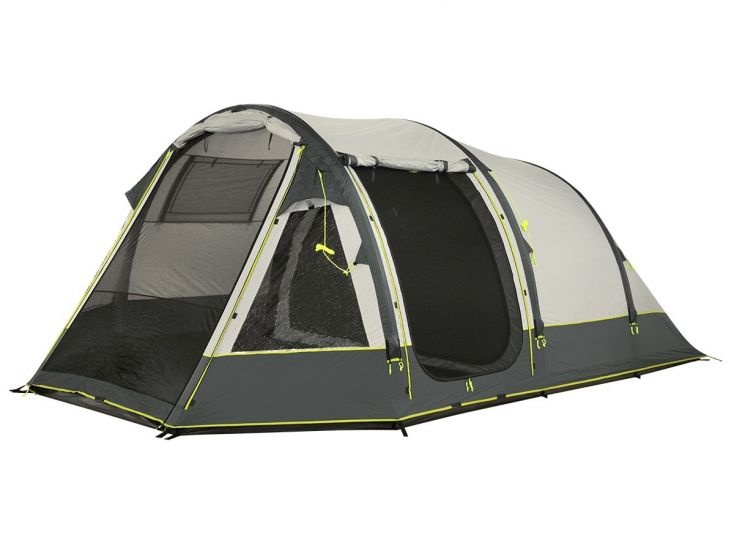 Obelink Summer 4XL Easy Air tente tunnel occultante