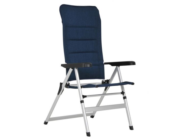 Obelink Ibiza fauteuil inclinable