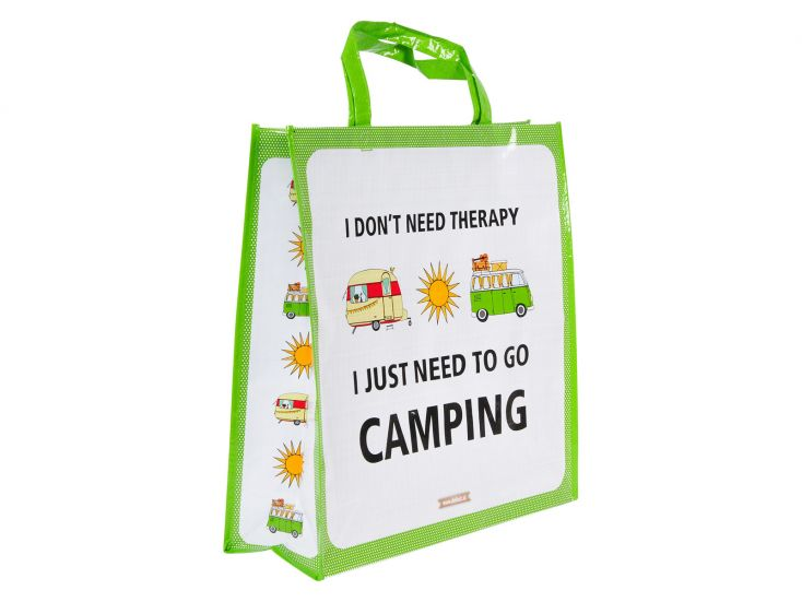 Obelink don't need therapy sac de courses