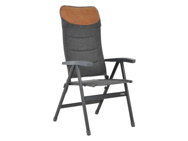 Westfield Be-Smart Pioneer Vintage fauteuil inclinable