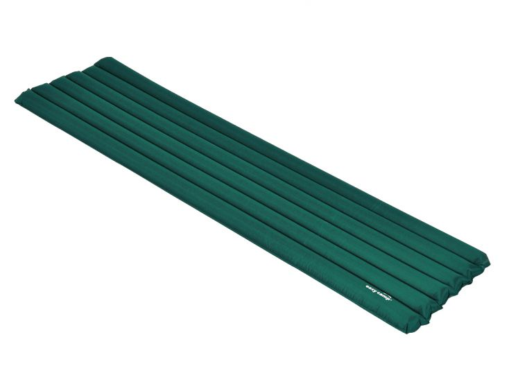 Easy Camp Hexa matelas gonflable