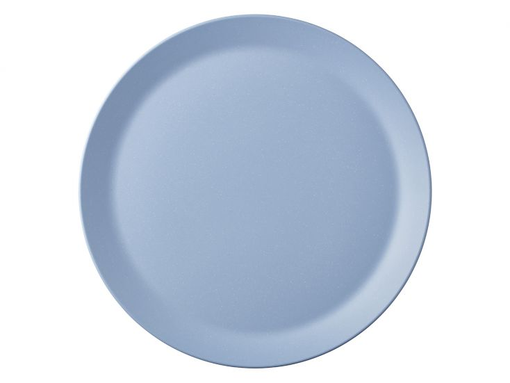 Mepal Bloom assiette plate