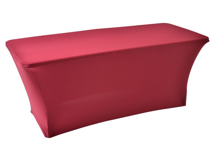 Outdoor Feelings nappe extensible
