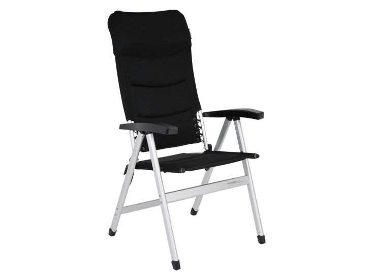 Westfield Be-Smart Pioneer Limited Edition fauteuil inclinable