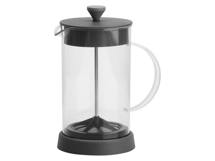 Flamefield cafetière camping