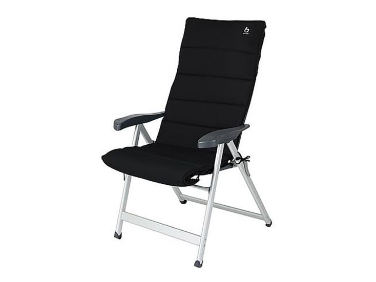 Bo-Camp coussin fauteuil universel