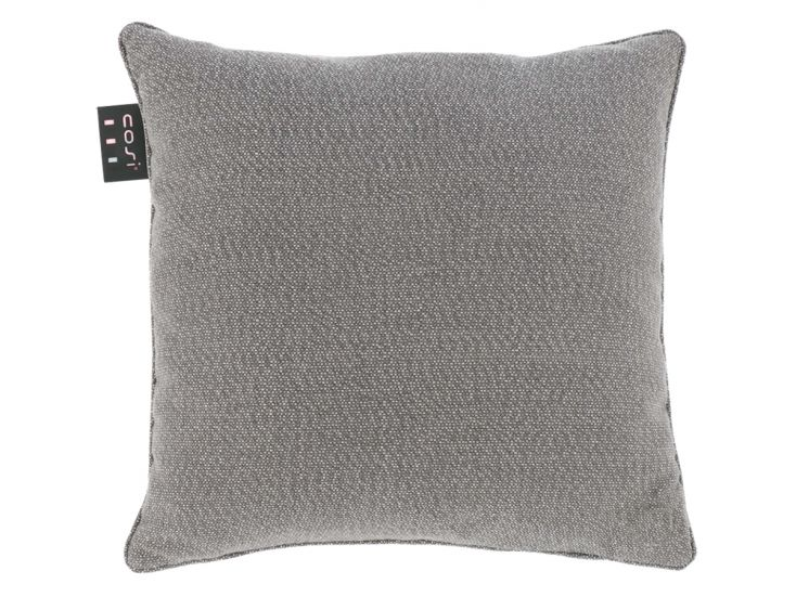 Cosi Fires Cosipillow knitted coussin chauffant