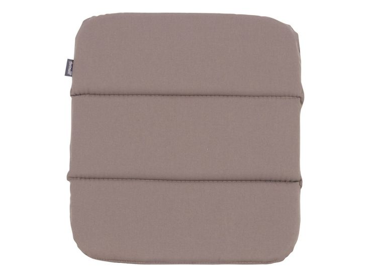 Hartman Taupe Delphine coussin d'assise