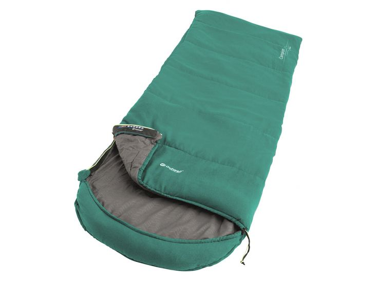 Outwell Campion sac de couchage