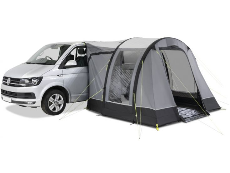 Kampa Dometic Trip Air auvent fourgon