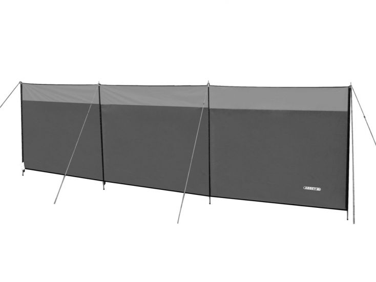 Abbey Camp Polyester 500 paravent