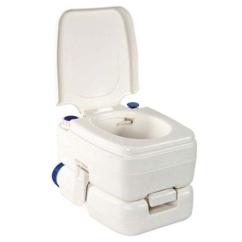 Fiamma Bi-pot 30 toilette portable