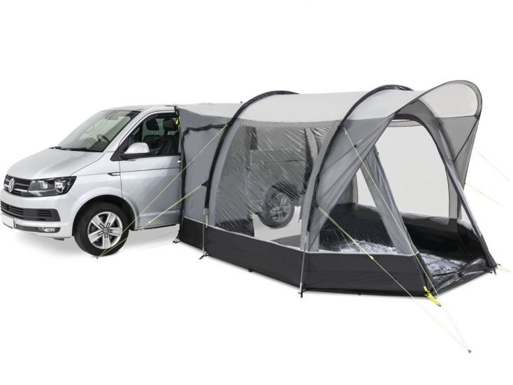 Kampa Dometic Action auvent fourgon