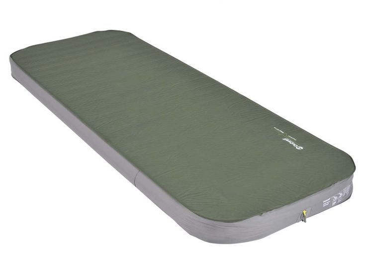Outwell Dreamhaven 10.0 tapis de couchage