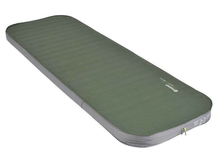 Outwell Dreamhaven 7.5 tapis de couchage
